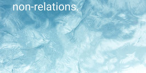 Non-Relations
