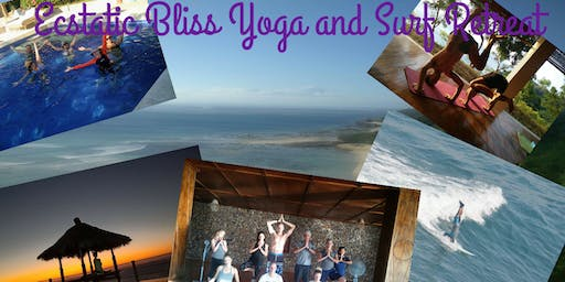 yoga surf heaven retreat