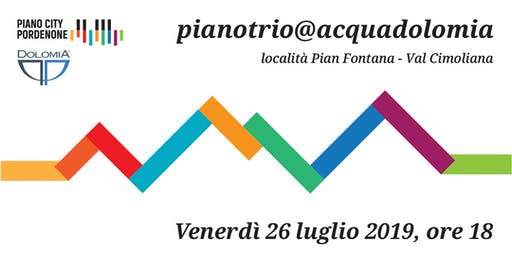 pianotrio@acquadolomia