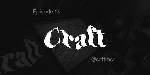 Craft 13