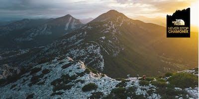 Explore Chamonix: Run & Hike With Us