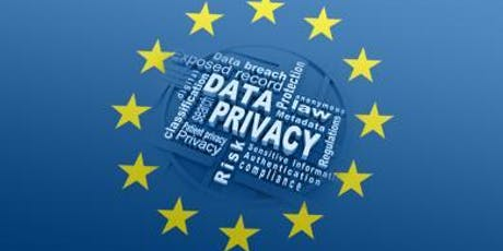 Data Privacy Cluster : August 2019 tickets