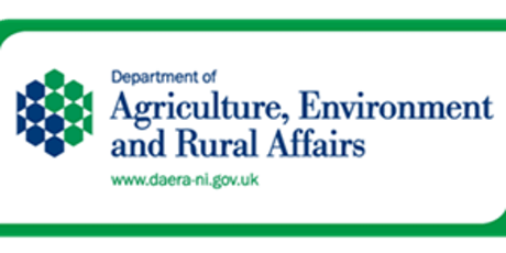 SBRI Briefing event: Using innovative digital / data technologies remotely to monitor cattle and sheep in Northern Ireland tickets