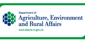 SBRI Briefing event: Using innovative digital / data technologies remotely to monitor cattle and sheep in Northern Ireland