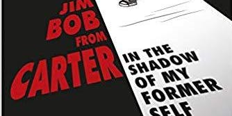 Jim Bob from Carter USM in conversation: In the Shadow of my Former Self