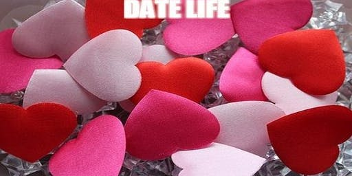 Date Life - Singles Party