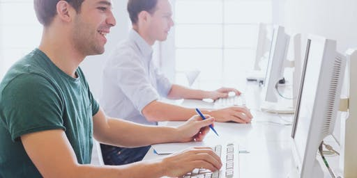 Mediengestalter: Prüfungsvorbereitung III Abschlussprüfung Theorie & Praxis Winter 2019