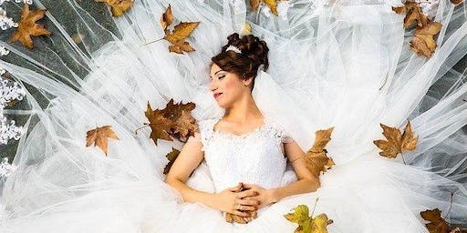 MasterClass in Wedding Planning (Business), 2-Day Course in London