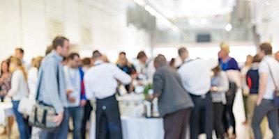 Business Networking Essex - Romford