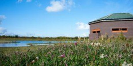 Durham Wildlife Trust & Low Barns Nature Reserve tickets