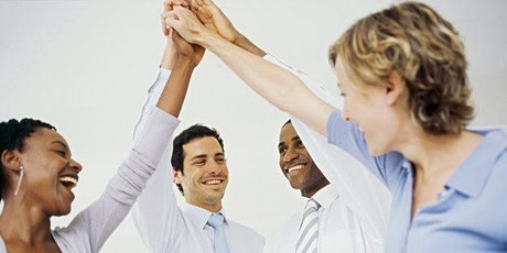 Certificate in Leadership & Management, 5-Day Course in London tickets