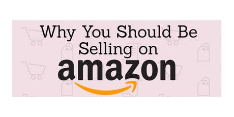 Why is Amazon The Best Selling Platform For Your E-Commerce Business tickets