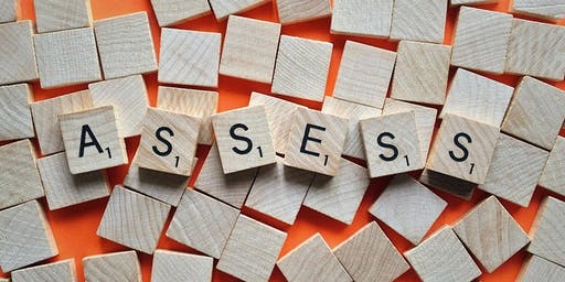 Developing a Whole School Assessment System