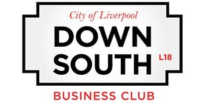 Down South Liverpool Networking Event - November 2019