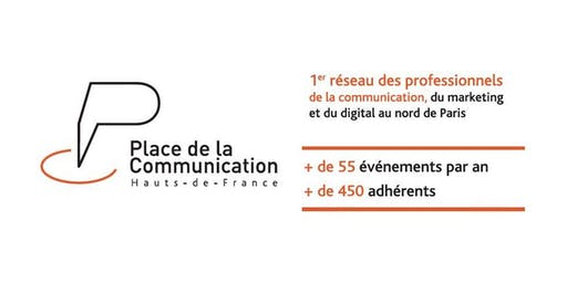 4 octobre 2019 - Déjeuner d'échange entre professionnels de la communication