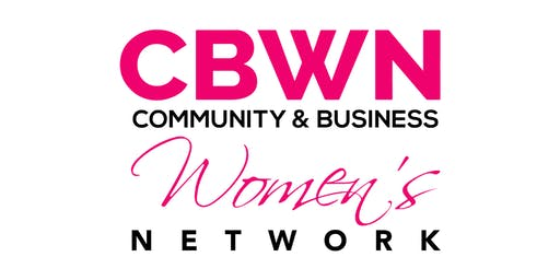 CBWN Business After Hours Sparkle Event 2019