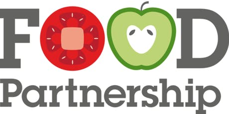 Food Partnership AGM 2019 tickets