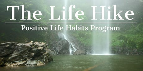The Life Hike tickets