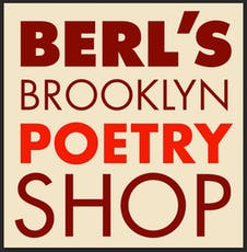 COLLECTIVE READING: The Poems of Lucie Brock-Broido [Live Poetry Reading] tickets