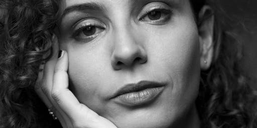 Masterclass: Mila Turajlic on Filming a Nation
