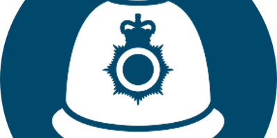 Student Officers CPD