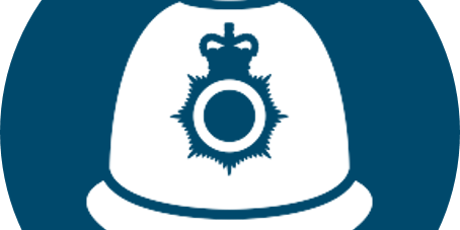 Student Officers CPD tickets