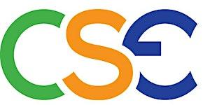 Certified Sustainability Practitioner Program,...