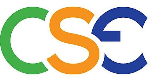 Certified Sustainability (CSR) Practitioner Program, Leadership Edition 2020