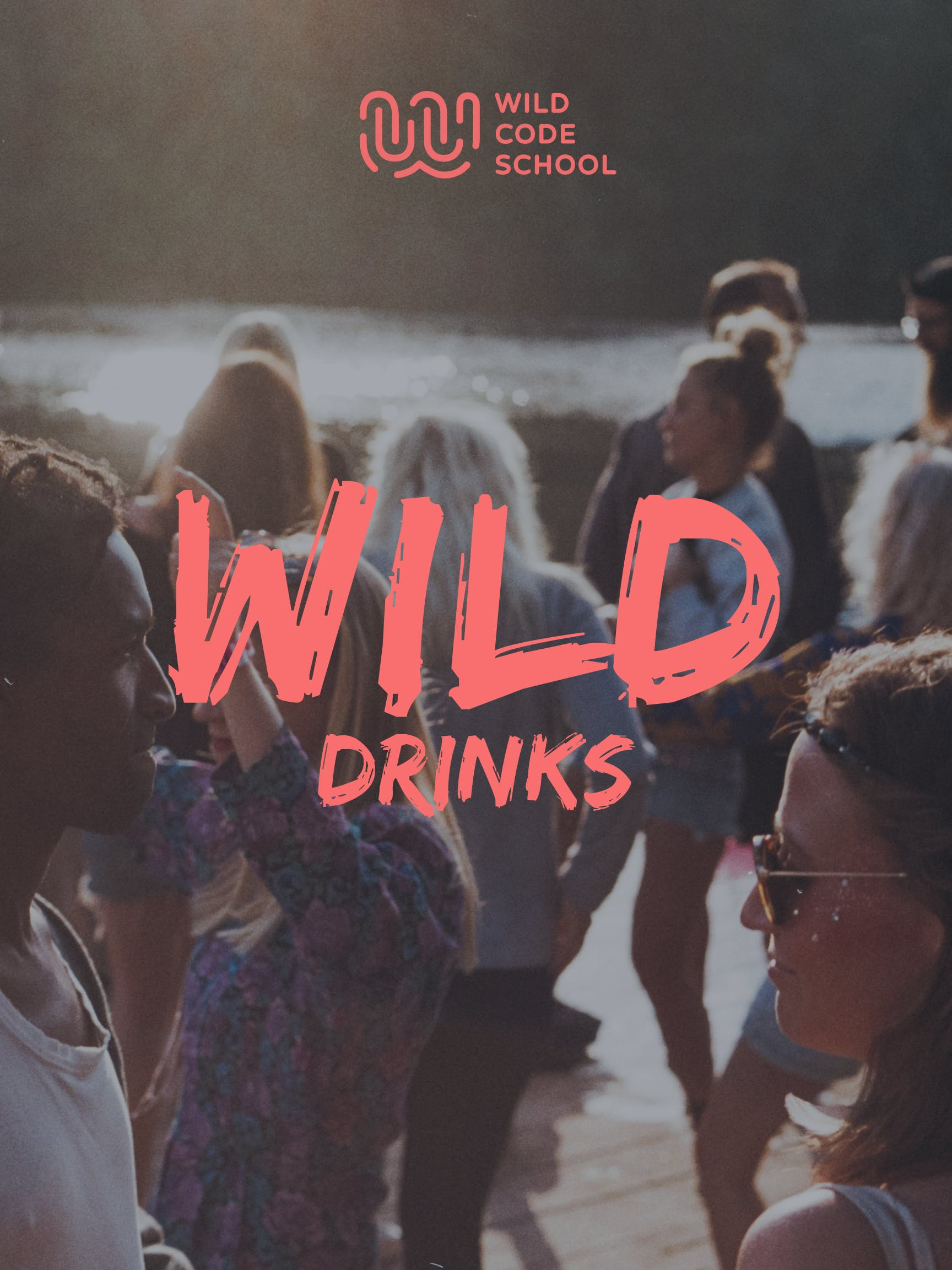 Wild drinks - class#2