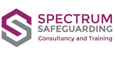 Adult Safeguarding Update for Managers (Level 3/4)