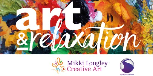 Art and Relaxation