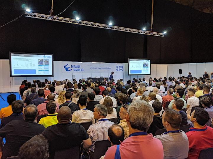 Imagen de EscoFeria Murcia 2020