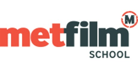 The 2019 BUFF Live Script Readings  tickets