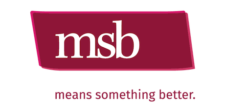 MSB Solicitor's Modern Family Law Conference at Blackburne House tickets