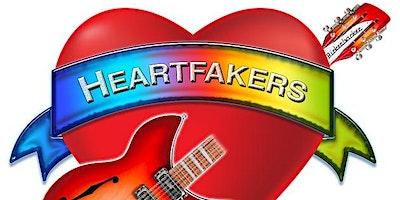 Heartfakers