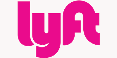 The Role of Corporate Culture in Product Management by Lyft PM