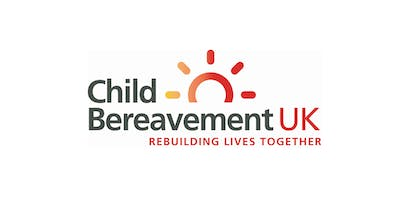 Supervising bereavement work
