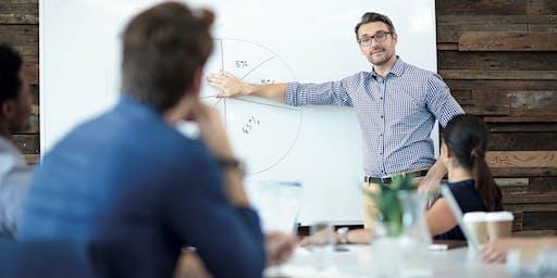 DBT Training (Running DBT Skills-Development Groups)