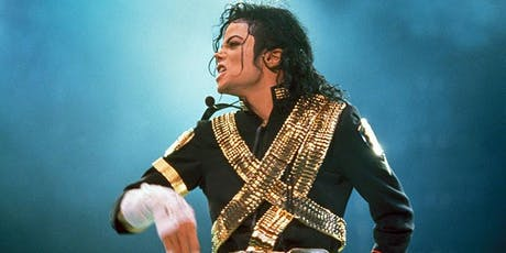 Michael Jackson Birthday Celebration (Day Party) tickets
