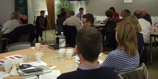 Recognising Teaching Excellence - Bristol