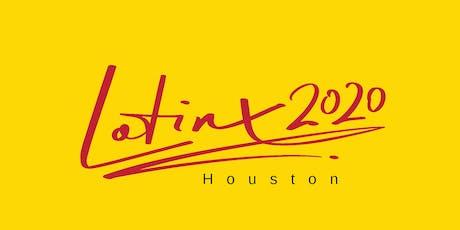 Latinx 2020: Community Organizing, Education and Politics tickets