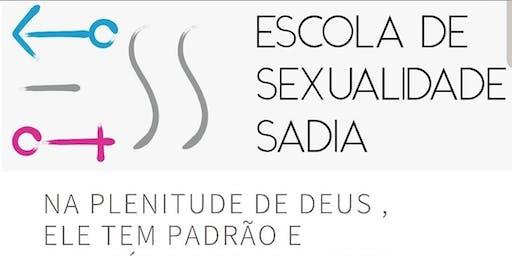 Escola de Sexualidade Sadia