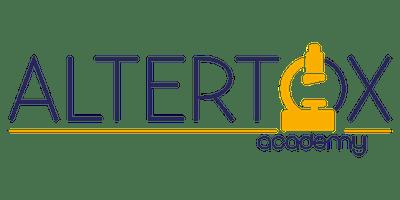Irritation oculaire in vitro