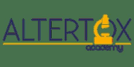 Evaluation du potentiel irritant oculaire in vitro des ingrédients et produits cosmétiques finis en Europe: les tests valides et validés. billets