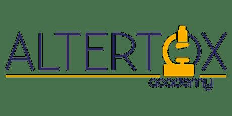 Irritation oculaire in vitro billets
