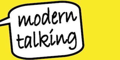 """modern talking \""""trans*,inter*-was ist das?\"""""""