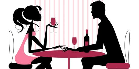 Speed Dating Event in Toronto tickets