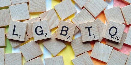 ALGBTIC Webinar: Words Can Hurt: Staying Competent in LGBTQIAPG+ Terminology