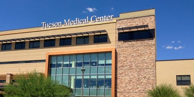 Healthcare Life Safety Symposium - Tucson, AZ
