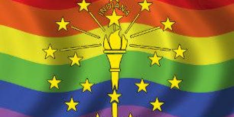 Indiana Pride Network tickets